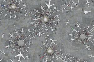 Aeroporto-detail