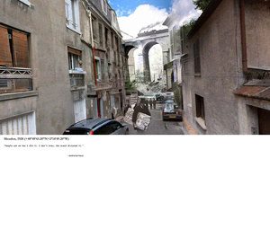 "Meudon, 1928 (+48°48'43.20""N +2°14'49.20""W)"