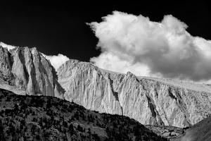 Sierra Thunderhead