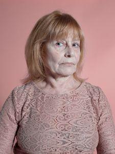 Olga (70)
