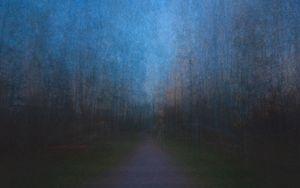 Path 18, 2011