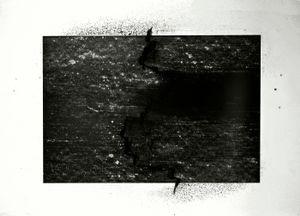 Scrape 05