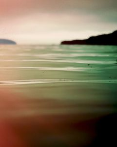 Blood Tide Horizon