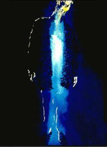 anima- soul- 1985