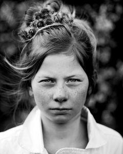 rosemarijn I, 10 years