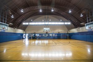 2017 Saint Mary's Recreation Center, 95 Justin Dr, San Francisco, CA 94112