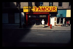 Montreal 03