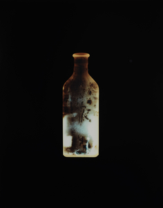 Nicholson Bottles #7