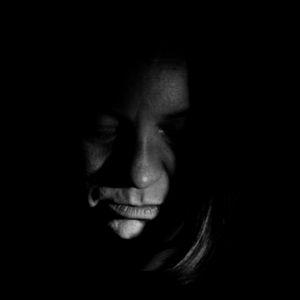 mój strach/my fear