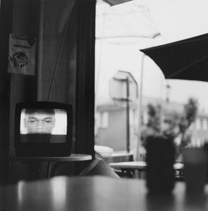 TV,  Sisteron