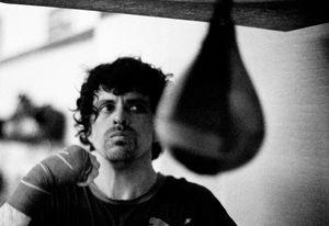 Federacion Argentina de Boxeo - Buenos Aires