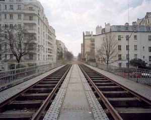 XII Arrondissement 032d