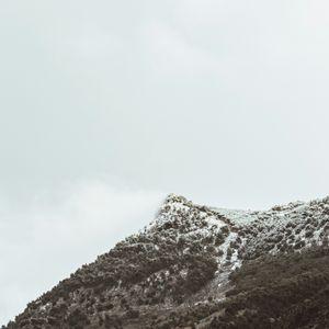 Trasposizione D'Inverno 7