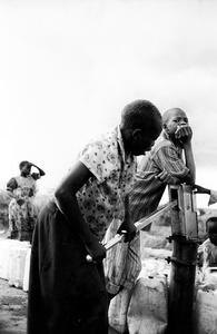 SUDAN 2008