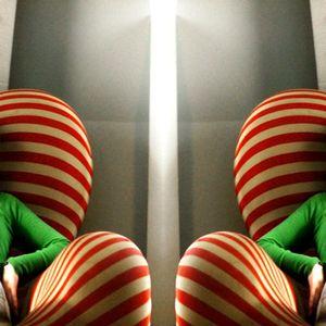 N°160 - Double vue - Le siège - 2013.
