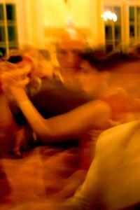 Tango! © Jürgen Novotny