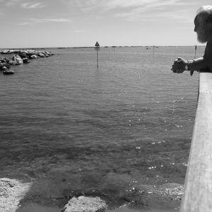 ADayAtTheBeach: Shoreliners#33