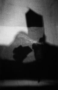 © Csilla Szabo - Haze 3, 70 x 100 cm, Silver Gelatin Print, 2010, Edition of 7
