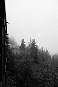 White Pass & Yukon