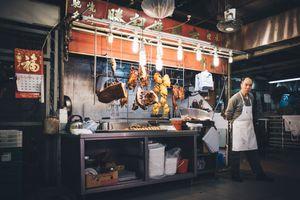Hong Kong Portraits_08