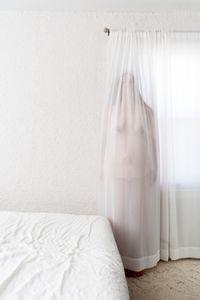 Whitewash © Julia Kozerski