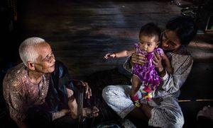 Generations-Cambodia-traditional khmer wedding 7