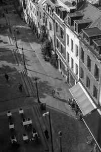 Brussels_Les_Marolles