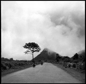 "From the series ""Burma Before the Change"" (Myanmar) © Philip Blenkinsop"