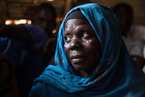 The Collateral Effects of Boko Haram