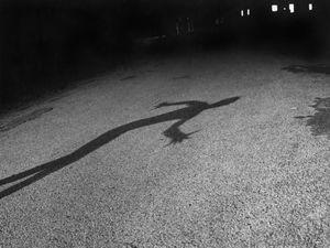 Dream Portal: detail (shadow-self)