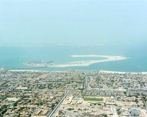 Daria Island, Dubai