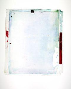20th Century Plastics, 14.01© Rita Maas