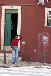 Lisboa -  what comes next?