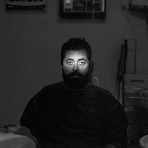 Dental portrait #4
