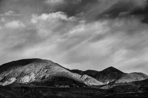 Silver Hills