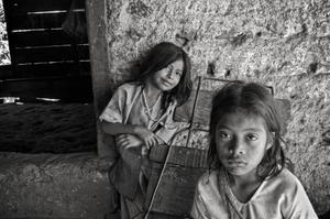 Arhuaco Kids