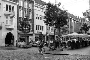 Maastricht, 2016
