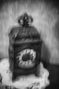 Time swirl