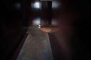 Doormat 3