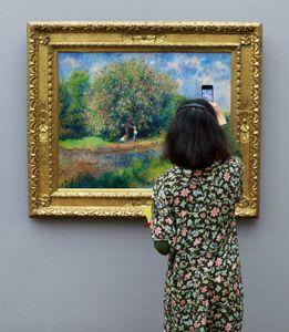 Alte Nationalgalerie 12