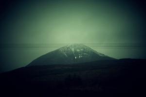 Isle Of Skye #185