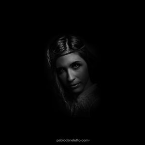 Into the Dark 09