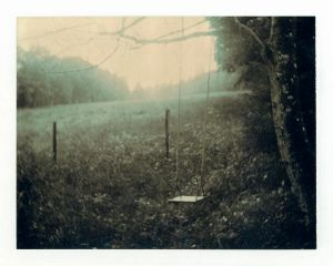 from the series nowhere