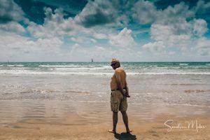 Ocean life12
