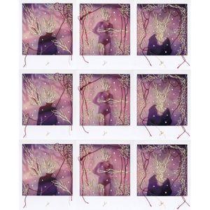 N°106 : Stem (cell)