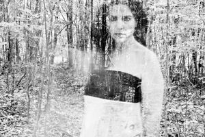 © Sandrine Arons