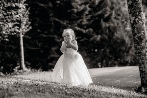 The Princess;