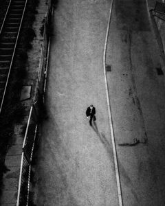 © Jonas Berggren