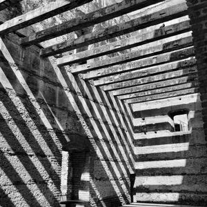 Ruins of the Hospital San Nicolas de Bari SD/DR 1503