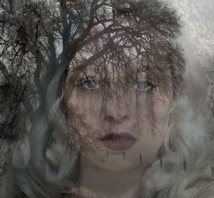 A Winter's Tale - Hermione